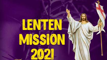 Lenten-mission main